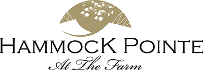 logo-hammock-pointe