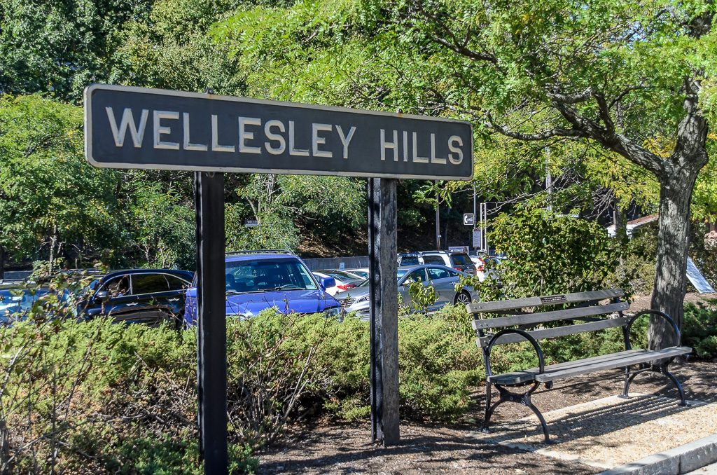 wellesley-hills%e2%80%8b