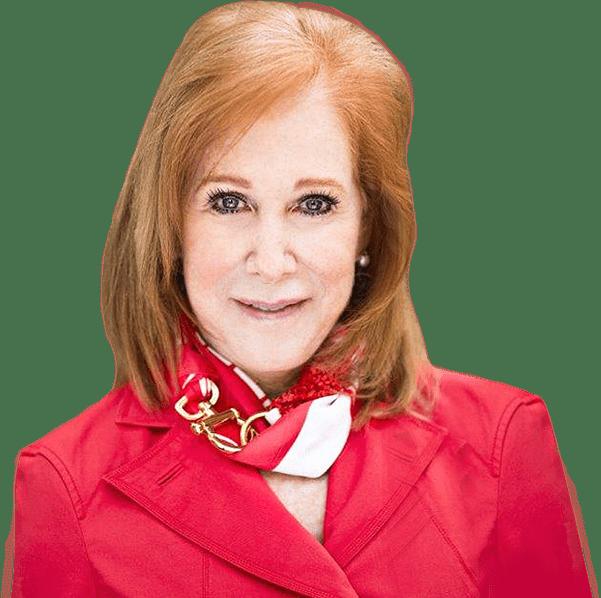 Leslie Kavanaugh