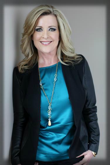 Jill Hinkey Photo November 2013