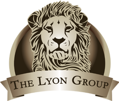The Lyon Group