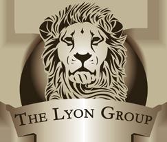 The Lyon Group
