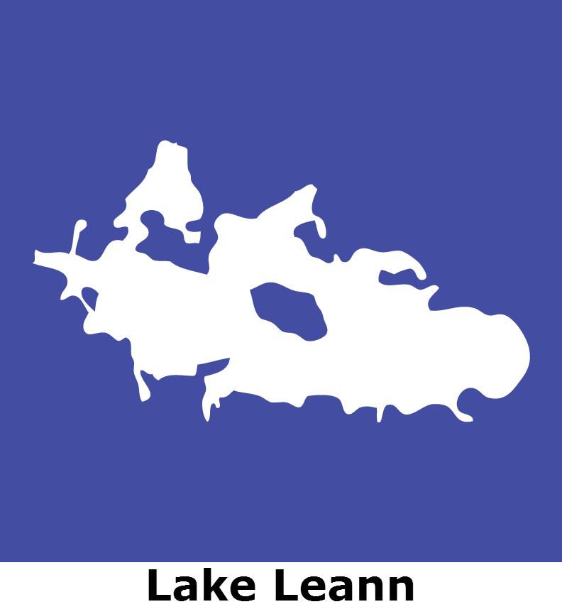 Lake LeAnn