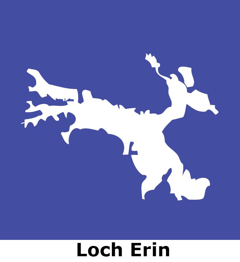 Loch Erin