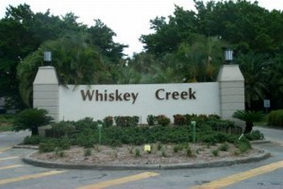 1296076837whiskey_creek_001