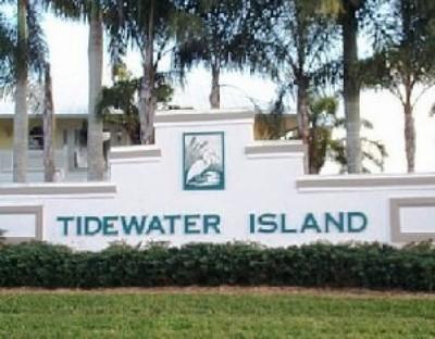 1296077243tidewater_island_001