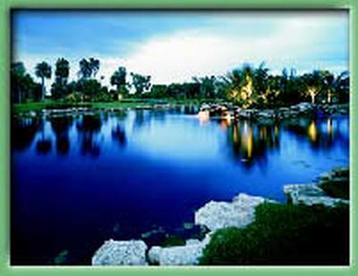 1296077250tidewater_island2