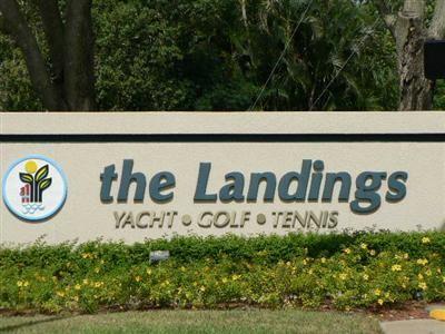 1296077644the_landings_001