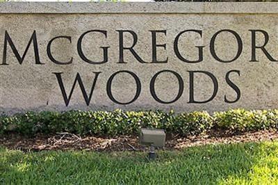 1296671134mcgregor_woods_001