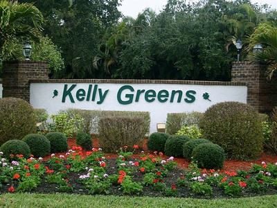1296758826kelly_greens_001