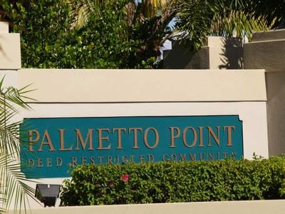 1296759368palmetto_point