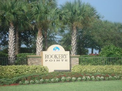 1296759549rookery_pointe_001