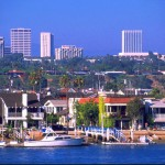 2_Newport Beach