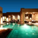 4_Pool area