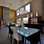 Upstairs-kitchen