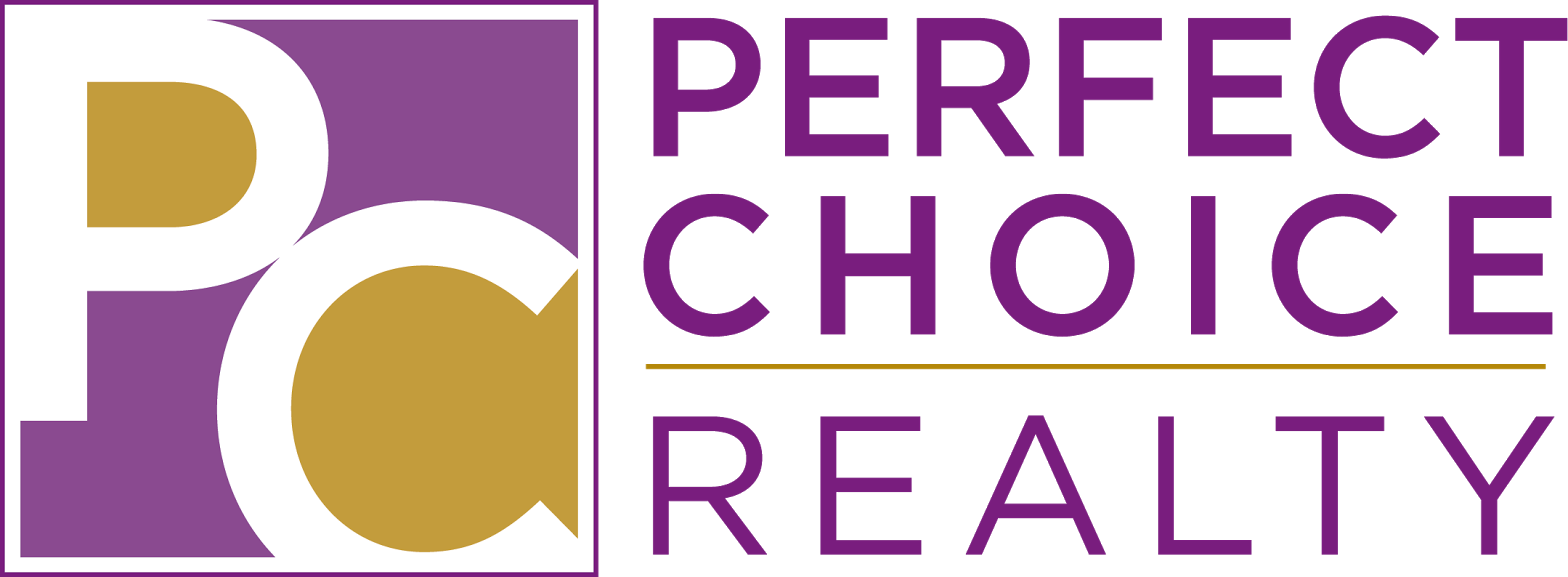 Perfect Choice Realty