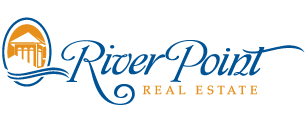 RIVERPOINT REAL ESTATE