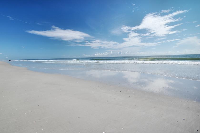 beach_h