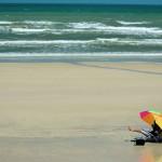 beach_image_1_h