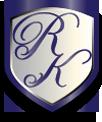 Royce Realty