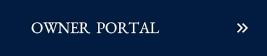 cta-owner-portal