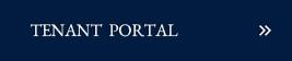 cta-tenant-portal