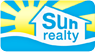 Sun Realty | Outer Banks Real Estate