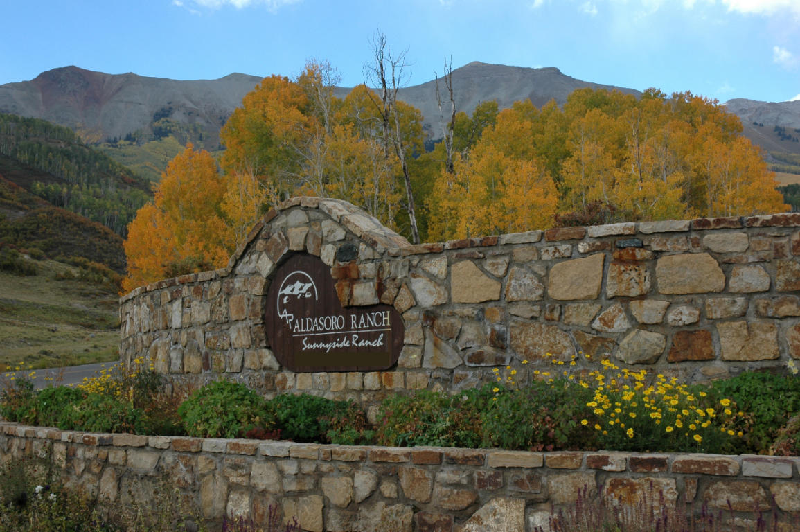 Aldasoro Ranch