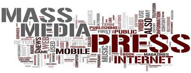 press-e-media