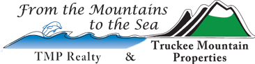 TMP Realty and Truckee Mountain Properties