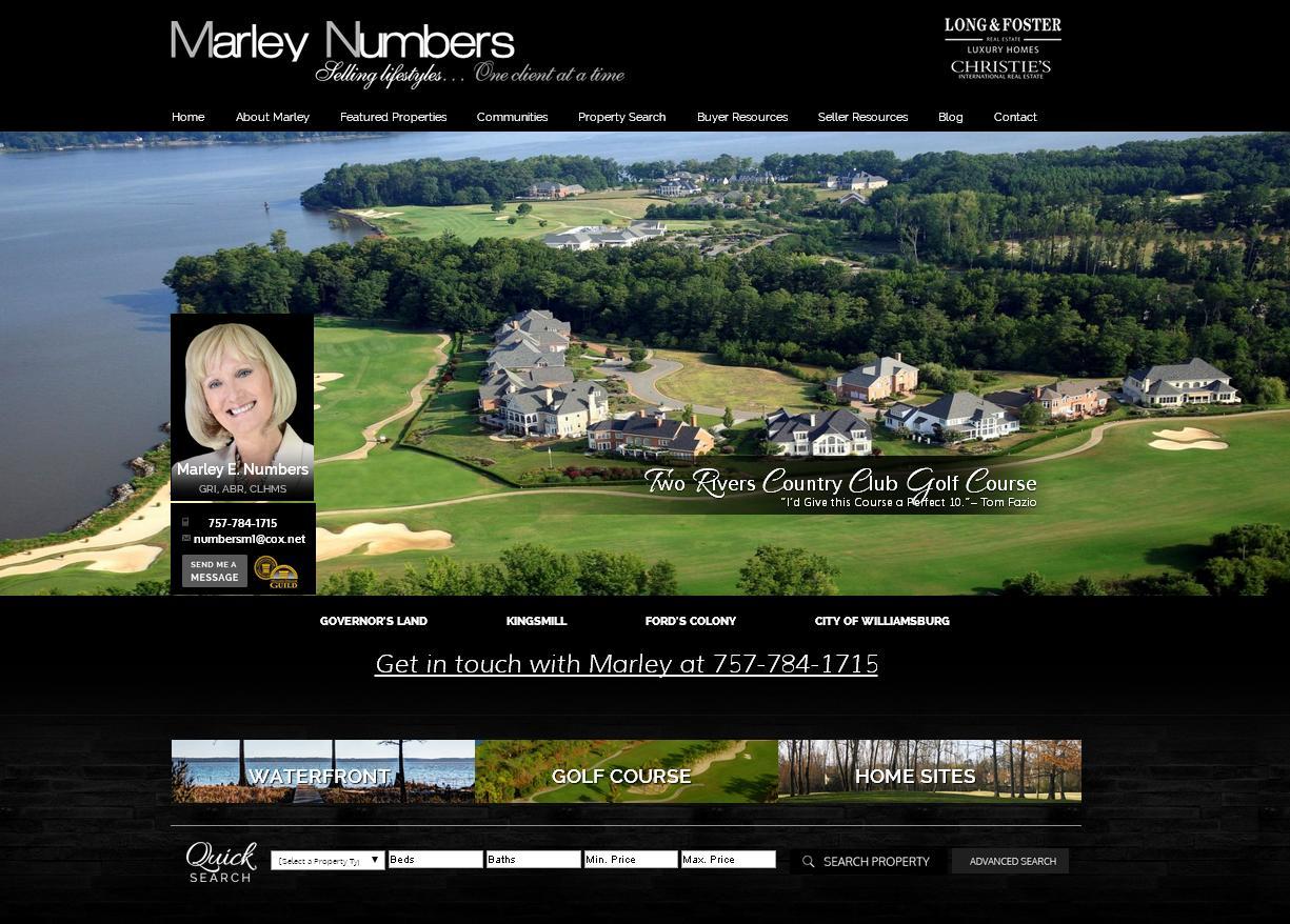 homepage-shot
